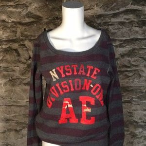 American Eagle Outfitters sweat shirt